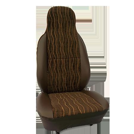 Motorhome Seat Covers